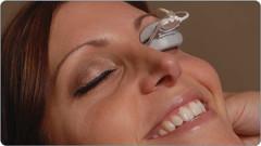 LipiFlow treatment