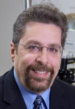Dr. Arthur B. Epstein, Dr. Art Epstein, Arthur Epstein, OD