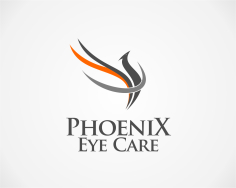 Phoenix Eye Care